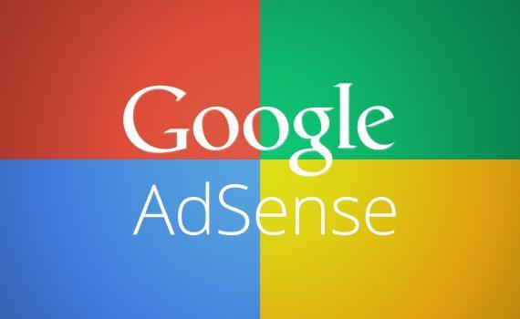 nhận pin Google Adsense