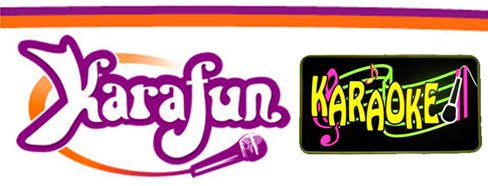 làm video karaoke bằng karafun studio