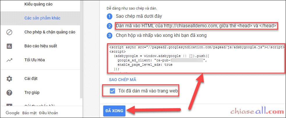 nang cap ga hosted len ga content 2222