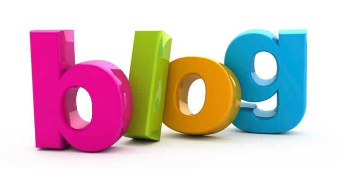 viết blog kiếm tiền trên mạng