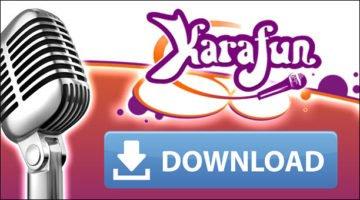 download karafun studio 1.20 phần mềm biên tập Karaoke chuyên nghiệp