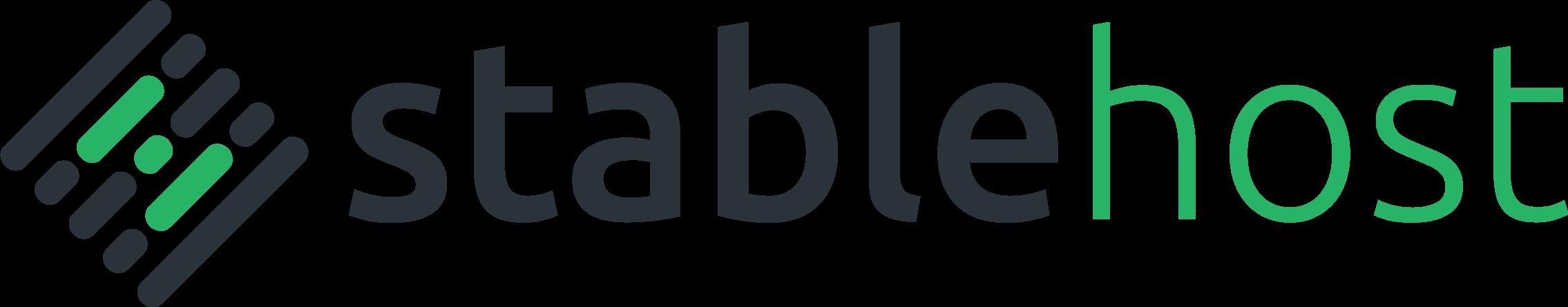 tiếp thị liên kết stablehost affiliate