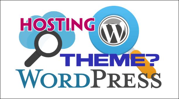 hướng dẫn cách kiểm tra theme WordPress
