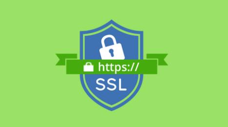 SSL là gì? https là gì?