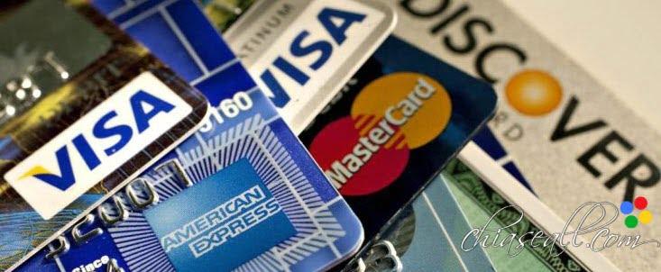 visa master 1