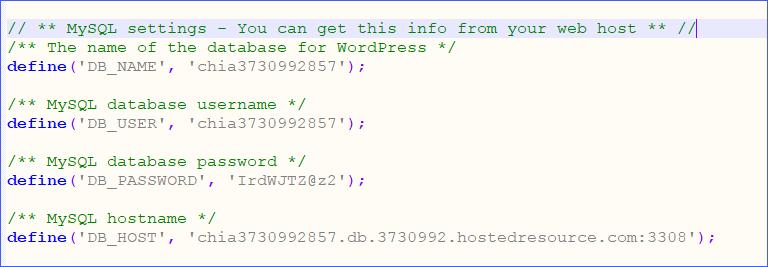 cai website co san len godaddy managed wordpress hosting 1