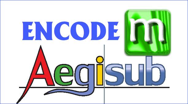 encode bằng megui cơ bản