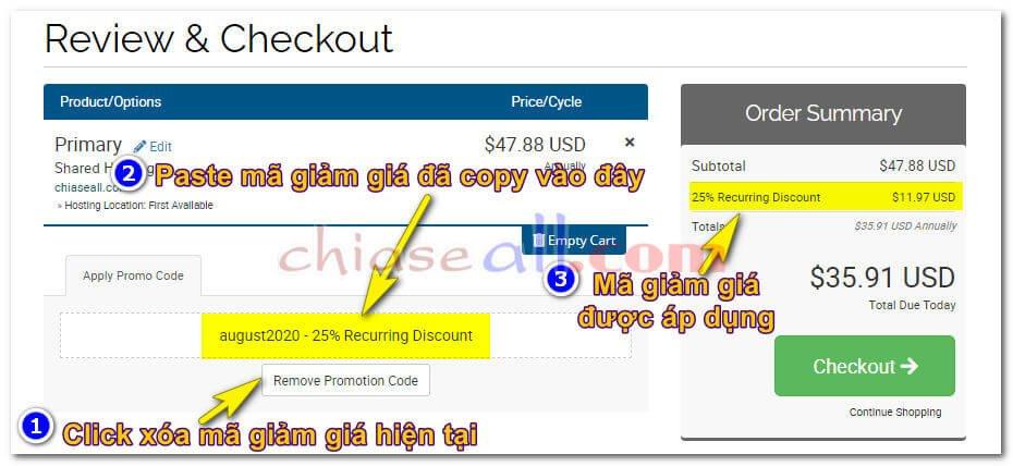 mã giảm giá hosting hawkhost