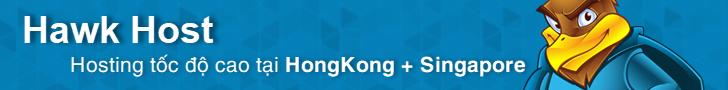 mua hosting tốt nhất giá rẻ