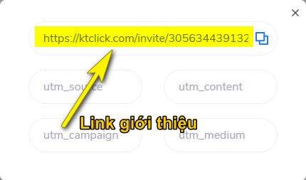 link giới thiệu ktcity