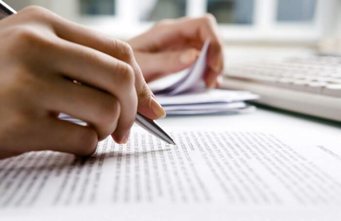 dịch thuật tại nhà kiếm tiền online