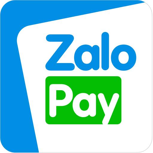 Ví điện tử ZaloPay